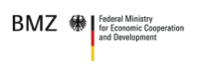 Logo-BMZ