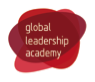 Logo-GLA