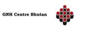 Logo-GNH