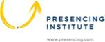 Logo-PI
